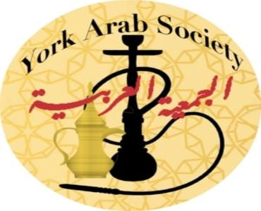 Arab Society (YAS)