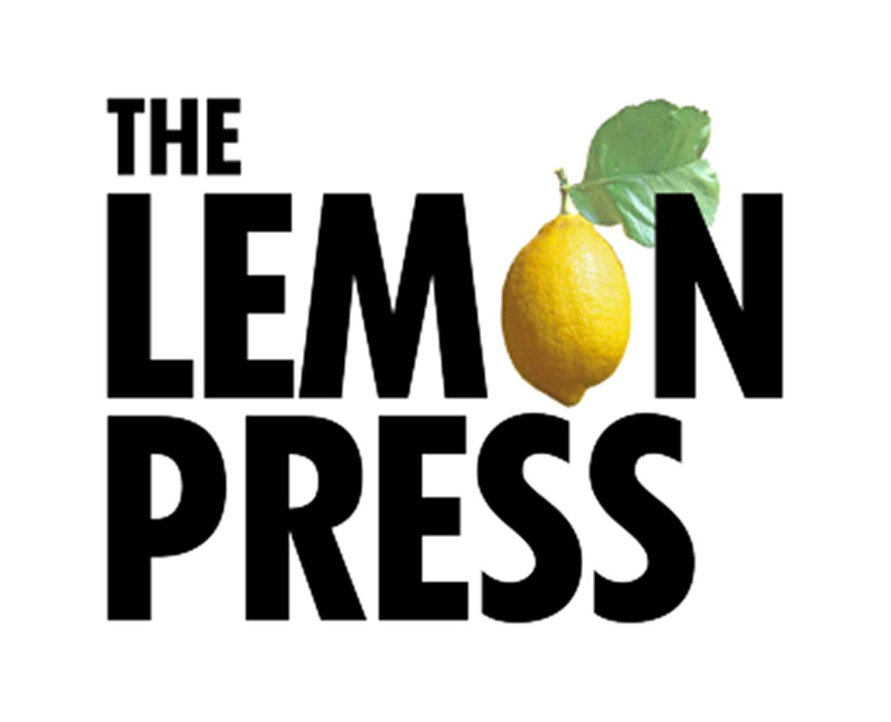 The Lemon Press