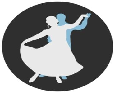 Ballroom and Latin Society (YBLS)
