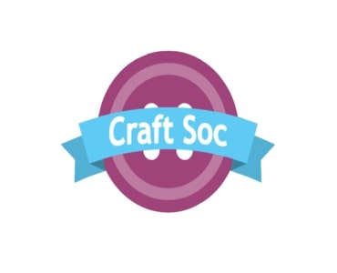 Crafts Society