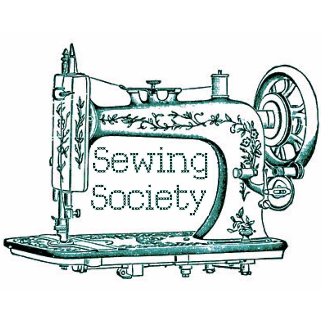 Sewing Society