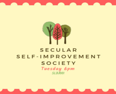 Social Self-Improvement Society