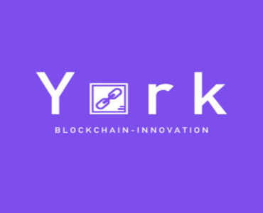 Blockchain and Innovation Society
