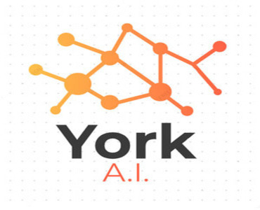 Artificial Intelligence Society (York A.I.)