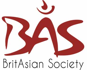 British Asian Society