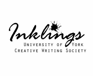 Inklings (Creative Writing Society)