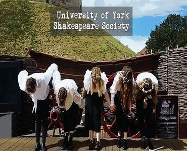 Shakespeare Society