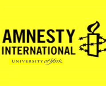 Amnesty International Society