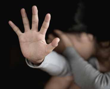 Elimination of Domestic Abuse (EDA)