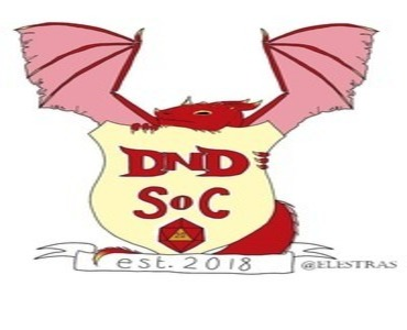 Dungeons and Dragons Society