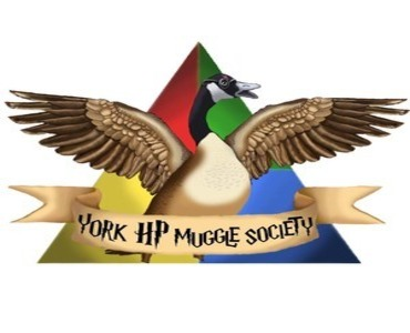 HP Muggle Society